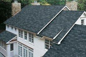 Pressure Washing Soft Washing Amp Roof Cleaning Auburn